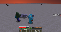 Wolves attacking (14w21b).png