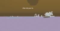 After blit_json fix.png