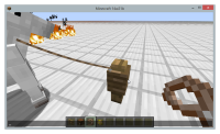 Minecraft_14w21b_2014-05-24_19-51-28.png