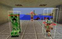 Creeper_Pigman.png