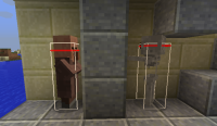 Skeleton_Villager_Hitbox.png