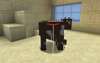 Cow_Hitbox.png