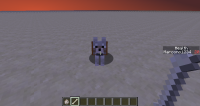 14w21b (dog collar).png