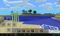 Screenshot_2014-06-01-20-37-27.png