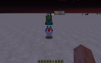 chicken_jockey_1.7.9.png