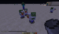 chicken_jockey_14w21b.png