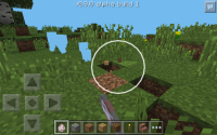 Screenshot_2014-06-09-18-35-30.png