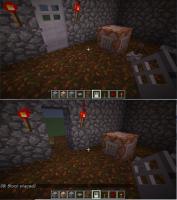 minecraftdoors.png