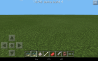 Screenshot_2014-06-13-15-47-27.png