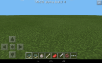Screenshot_2014-06-13-15-47-20.png