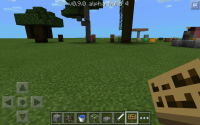Screenshot_2014-06-14-09-57-50.png