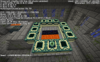 stronghold lava pool.png