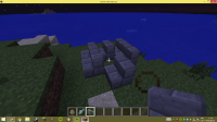 minecraft stairs bug.png