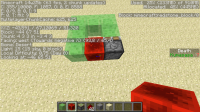 2014-06-22_16.15.57.png