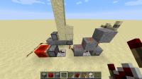 Sandstacker 14w25b.png