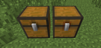 normal-chest-and-trapped-chest.png
