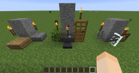torch placement 2 (14w26c).png