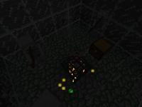 Skeleton Spawning in Floor.jpg