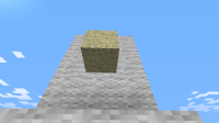 2014-06-28_10.03.47_1.png