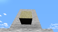 2014-06-28_10.03.47_2.png