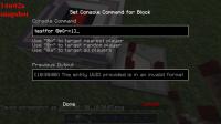 14w02a inside command block.png