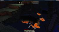 Minecraft Chunk error 1.jpg