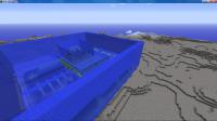 Ocean Monument.png