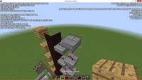 Screenshot 2014-07-06 20.31.29.png
