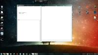 Desktop Capture-07-07-2014 12-41-13.jpg