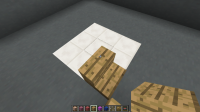14w28a - stairs hitbox.png