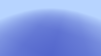 2014-07-23_16.29.42.png