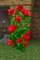 2014-07-23 13_24_34-Minecraft 14w30b.jpg