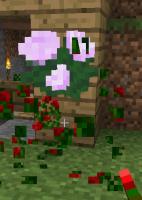 2014-07-23 13_24_46-Minecraft 14w30b.jpg
