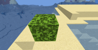 My textures.png