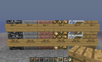 2014-07-25_09.57.49_Before.png
