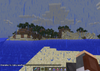 14w30c-weather-2014-07-26_20.46.15.png