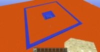 Minecraft 14w30c_2014-07-26_18-43-28.png