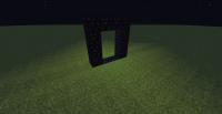 2014-07-30_08.41.28.png