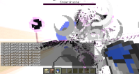 14w30c Ender Dragon Death.png