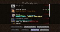 14w31a server list Old.png