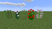 2014-07-30_20.38.26.png