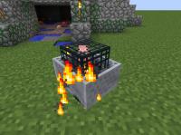 MinecartSpawnerSkeleton.png