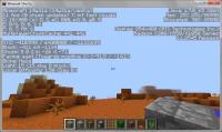 Minecraft_14w31a_2014-08-03_10-09-05.png