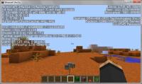 Minecraft_14w31a_2014-08-03_10-09-25.png
