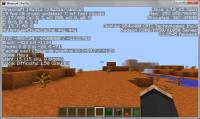 Minecraft_14w31a_2014-08-03_10-09-55.png