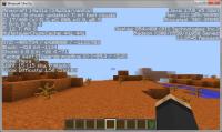 Minecraft_14w31a_2014-08-03_10-10-12.png
