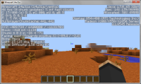 Minecraft_14w31a_2014-08-03_10-10-28.png