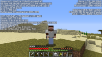 f3 screenshot.png