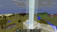 Render glitch glass 2.png