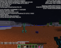 Mobs_not_seeing_player2.png